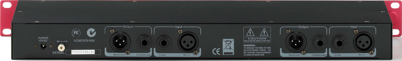 sm pro audio tc02 atras