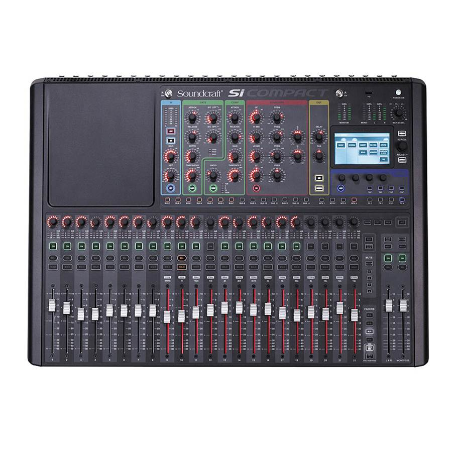 soundcraft-si-compact-24